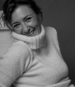 Künstlerin Susanne Meister aus Leipzig - Malerei, Kunstkurse, Wandmalerei, Grafik, Zeichenkurse